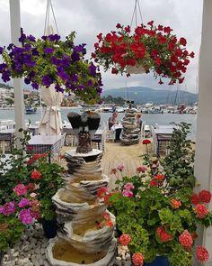 """263 """"Μου αρέσει!"""", 47 σχόλια - ⭐️Greece_Perfection⭐️ (@greece_perfection_) στο Instagram: """"Proudly Presents PHOTOGRAPHER • @nora_michael PERFECTION OF THE DAY May 19, 2020 Selected by…"""" Greece, Presents, Table Decorations, Instagram, Home Decor, Greece Country, Gifts, Decoration Home, Room Decor"""