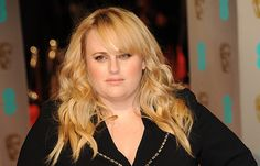 Rebel Wilson made an appearance on The Ellen DeGeneres Show and talked about her horrific run in with One Direction fans.