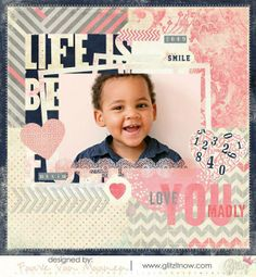 Snap Click Supply Co. - Love You Madly Full Collection, $13.99 (http://www.snapclicksupply.com/love-you-madly-full-collection/)