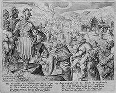 Weiber von Weinsberg Zacharias Dolendo 16 Jhdt.jpg