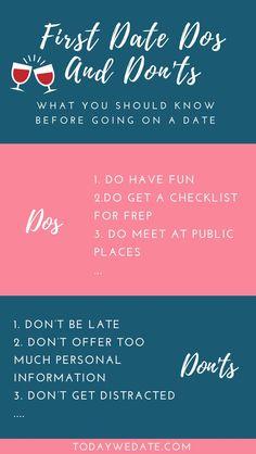 online-dating-first-meet-ideas