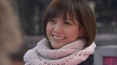 Tsubasa meets Ino at their audition on December, 2012 . Tsubasa was Ino's real best friend Japanese Beauty, Japanese Girl, Asian Beauty, Tsubasa Honda, Japan Woman, Beauty Around The World, Pretty Woman, Cute Girls, Asian Girl