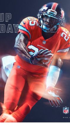 32 Best NFL Color Rush images  005578aa8