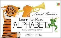 Learn to Read The Alphabet: Early Learning Series by Sona... https://www.amazon.com/dp/B00NJXBK2C/ref=cm_sw_r_pi_dp_x_2dhRxb0F87TBP