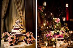 Caitlin and Cyrus Real Wedding 13, Persian Wedding, Bridal Dress, Wedding, Happy Couple, Beautiful Bride