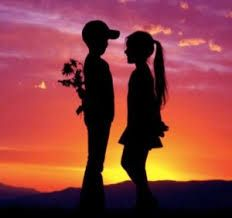 Lover Whatsapp Dp Images Hd Download Lovers Pics Lovers Images Love Wallpapers Romantic