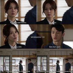 I Remember You #korean #drama