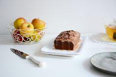 Pixi mit Milch | Rezept: Saftiger Apfelkuchen | http://piximitmilch.at