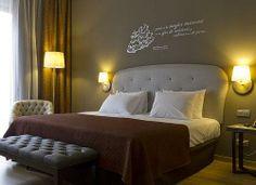 #Hotel: EUROSTARS PATIOS DE CORDOBA, Cordoba, Spain. For exciting #last #minute #deals, checkout @Tbeds.com. www.TBeds.com now.