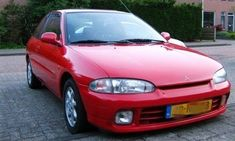 Oil, Mitsubishi Lancer 1992 1993 1994 1995 Workshop Service Repair Manual - Car Service , awesome, maintenance and overhauls as well as servicing and repair of your machines – in a single workshop for all brands Mitsubishi Colt, Repair Manuals, Workshop, Cars, Awesome, Autos, Atelier, Automobile, Car