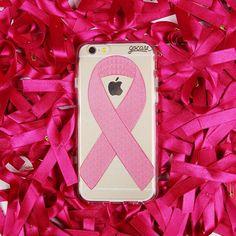 💟 Chegamos ao mês rosa, mês dedicado ao combate do câncer de mama e, por isso, estamos lançando um desafio: Falar da importância da prevenção através de uma grande corrente do bem. Vamos juntos? Basta postar uma foto com a fitinha que é símbolo do outubro rosa usando a hashtag #compartilheorosa! 🤗  Nós já começamos 👆🏼 e estamos desafiando @thaisdamaso, @mafenobrega e @veraviel a postar e desafiar suas amigas também. ✨ Desafie seus amigos a postarem a hashtag também! E não deixem de se…