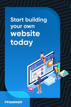 Building a website allows you to make a global reach at a cost-effective price. Want to get started? Contact us at +1 (800) 988-3769 today. #Website #CustomWebsite #CustomWebsiteDesign