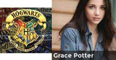 Grace+Potter+|+Hogwarts+life!+girls+only+(long+results)