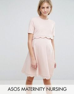 890aa48e8b981 Discover Fashion Online Asos Maternity, Maternity Wedding, Maternity Nursing  Dress, Maternity Shorts,