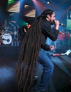 43 best rasta damian jrgong marley images on pinterest damian dreadsperfect thecheapjerseys Gallery