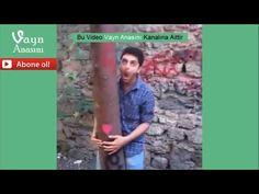 Yalnızlık Vine Derlemesi ★ Vine Türkiye 2016 - YouTube