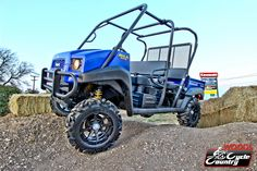 234 Best Kawasaki Mule Images In 2019 Quad Vehicles Bicycle