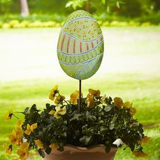 Easter Decorations & Spring Home Accents |Pier 1 Imports  - Eastwood Towne Center - Lansing, MI