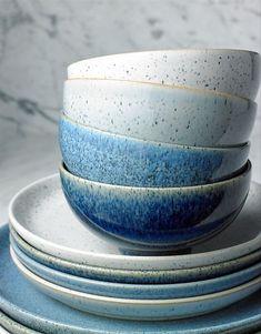 81d39e2c1ee99 Studio Blue 4 Piece Alt Nesting Bowl Set