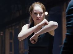 I got: Tris Prior! Which Divergent Character Are You? Okay, I swear I did not choose anything I thought that Tris would choose. I didn't even think I would get picked. Apperantly we have a lot in common. I also took different quizzes on different websites and got Tris.