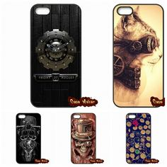 The Steampunk Machine Art Work Case Cover For iPhone SE 4 4S 5S 5 5C 6 6S Plus Samsung Galaxy S2 S3 S4 S5 MINI S6 S7 Edge  Price: $ 9.95 & FREE Shipping  Active link in my profile  Whatsapp 918826444100  #iphonecoversonline #iphonecases #iphonecase #iphonecovers #iphonelovers #styles #iphoneonly #iphonelove #iphonelovers #iphonelover #iphonegraphy #iphonecasesonline #iphoneart #iphones #iphonedaily #iphonemania #phonecase #smartcase #iphonelife #iphonephoto #iphonepic #iphone5c #iphones…