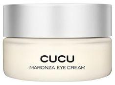 YURI PIBU Cucu Black Truffle Eye Cream Yuripibu - It does contain Behenyl Alcohol which isn't a bad alcohol in skincare but is not as good as some other types Truffle Cream, Black Truffle, Cosmetic Database, Fire Lyrics, Eyes Wide Shut, Eyeshadow For Brown Eyes, Eyes Lips Face, Korean Skincare, Eye Cream