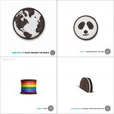 Creative Advertising Ideas — 010