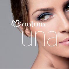 -.Natura UNA. rede.natura.net/espaco/franciscoveiga
