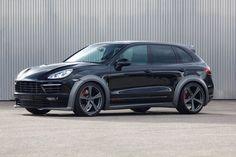 Porsche my future truck!!!!