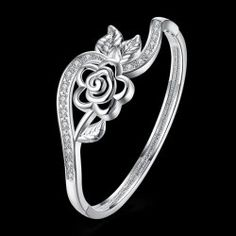 Fashion Jewelry | Cheap Costume Jewelry For Women Online | Gamiss Page 20