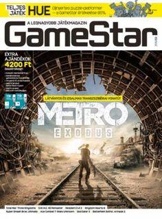 Battleborn - GameStar