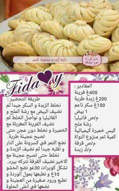 905 Meilleures Images Du Tableau Gâteaux Sec Desserts Cookies Et