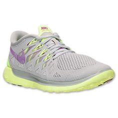 Women s Nike Free 5.0 2014 Running Shoes  ce91831213