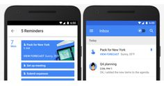 #Google #Calendar on #Android and iOS gets Reminders http://onvb.co/wQ4nwlu