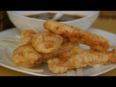 Illatos omlós csirkemell recept képpel. Hozzávalók és az elkészítés részletes leírása. Az illatos omlós csirkemell elkészítési ideje: 30 perc