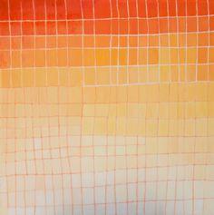 102 Best Orange Images Orange Aesthetic Orange Rainbow Aesthetic
