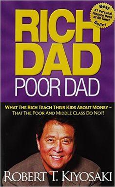 Rich Dad Poor Dad review
