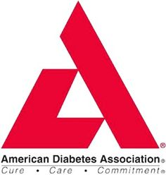 ADA Issues New Standards of Medical Care for Diabetes #diabetes #t2diabetes #health #fitness #healthyliving #bmi #bloodpressure