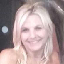 Cindy Rigby United Kingdom on StarNow Blackpool, United Kingdom, The Unit, Actors, Amazing, Model, Scale Model, England
