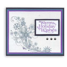 Showcase-17-Warm Holiday Wishes