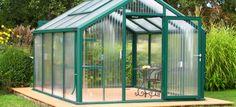 #greenhouses #marijuana #cannibas