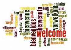 pasion por los idiomas