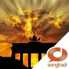 Siegfried Hajszan - Brandenburg Gate Brandenburg Gate, Songs, Music, Musica, Musik, Music Games, Song Books, Music Activities, Muziek