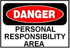 Accepting Personal Responsibility  --- ALSO - How Do You Build Personal and Professional Accountability? --http://www.processspecialist.com/articles/Making%20Accountability%20Personal.pdf