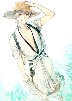 Otaku Anime, Anime Guys, Manga Anime, Anime Art, Manhwa, Costume Design Sketch, Mutsunokami Yoshiyuki, Manga Illustration, Boy Art