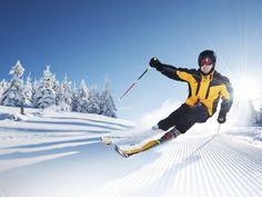 5 Of the Best Places to go Skiing in Vermont | GetAway Vacations | Killington, VT