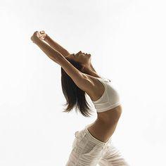 Ultimate Metabolism-Boosting Workout - Health.com