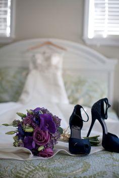 28 Besten Brautstrauss Bilder Auf Pinterest Wedding Bouquets