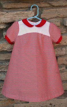 puppet show dress
