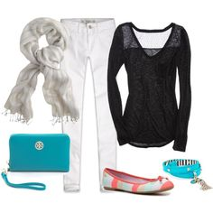 #Teen Fashion #Teen Outfit #Style #cute Clothes